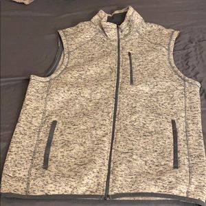 Beverly Hills polo club extra-large vest